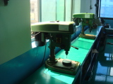 Our factory picture 5