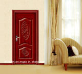Moderate Price Exterior Metal Steel Security Door