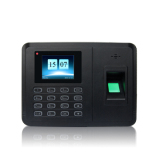 Fingerprint Time Attendance System with access control UT-20