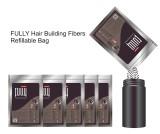 FULLY Hair Building Fibers Refillable Bag