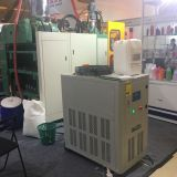 8 UNITS 5TON 15KW AIR TO WATER COOLING INDUSTRIAL CHILLER UNITS LOADED CONTAINER TO INDONESIA