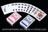 Best selling casino paper poker playing cards