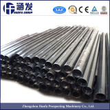 Oil casing shipping
