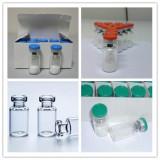 Peptide&HGH