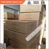BETTER-SPORT shipment