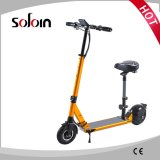 250W Foldable Balance Drifting Electric Scooter