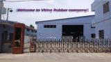 Vking Rubber company