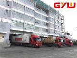 HAI JI XING logistic company