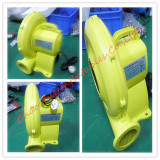 CE Blower for Small Inflatables