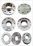 Our Main Products--Stainless Steel Flanges
