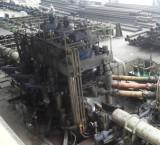 S45C steel pipe