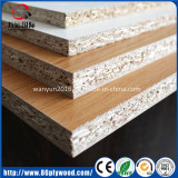 4x8 6x8 Melamine particle board/Chipboard