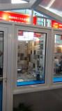Top Hung Window-111th Canton Fair