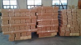 Warehouse To Keep Well for the Finished Goods