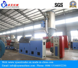 Pet Construction Filament Production Line
