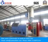 Pet Construction Filament Production Line