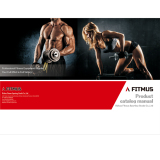 Fitmus Sport - china Kettlebells, bumpers, Barbells Product Catalog
