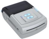 80 mm portable bluetooth printer