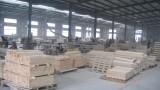 Production Workshop-13