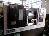 TSUGAMI CNC Lathe