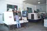 CNC Centre