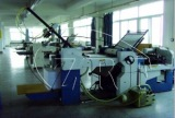 High-speed Combination Folding Machine