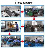 Flow Chart 2/1