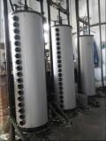 Insulation Foaming