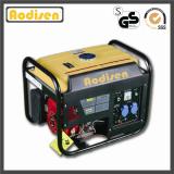 new design 2.5kw Aodisen ZT2500G gasoline generator with good price