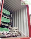 machine shipment 2