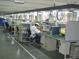 Fiber Optical Transmitter Production Line