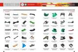 Components For Forklift 2