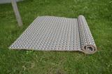 Har2253 roller top modular blet