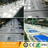 Production in our factory