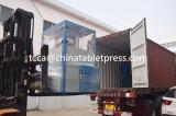 export big machine to usa houston again