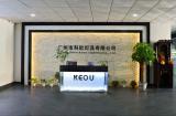 Reception of Keou