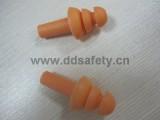 Reusable Earplug--DEP107