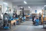 Factory Show - 6