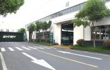 M Storage