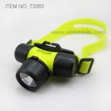 Diving Headlamp (T3065)