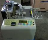 Computer Heavy Duty Webbing Cutting Machine