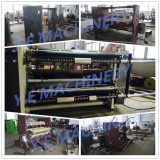 slitting and rewinding machine manufacturing show