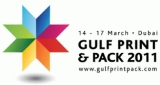 9th Gulf Print & Pack