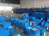 Warehouse-01