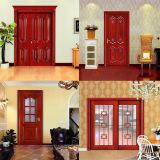 Exterior Entry door interior wooden door sliding glass door