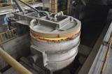 Smelting equipment