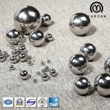 "3/4"" (19.05mm) Chrome Steel Ball/Bearing Ball/High Carbon Chrome Steel Ball"
