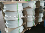 Truck Wheel Rim Packing