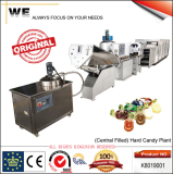 High-Speed-Central-Filled-Hard-Candy-Machine(K8019001)