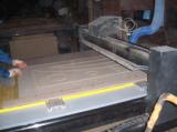 PVC Door Machine 01
